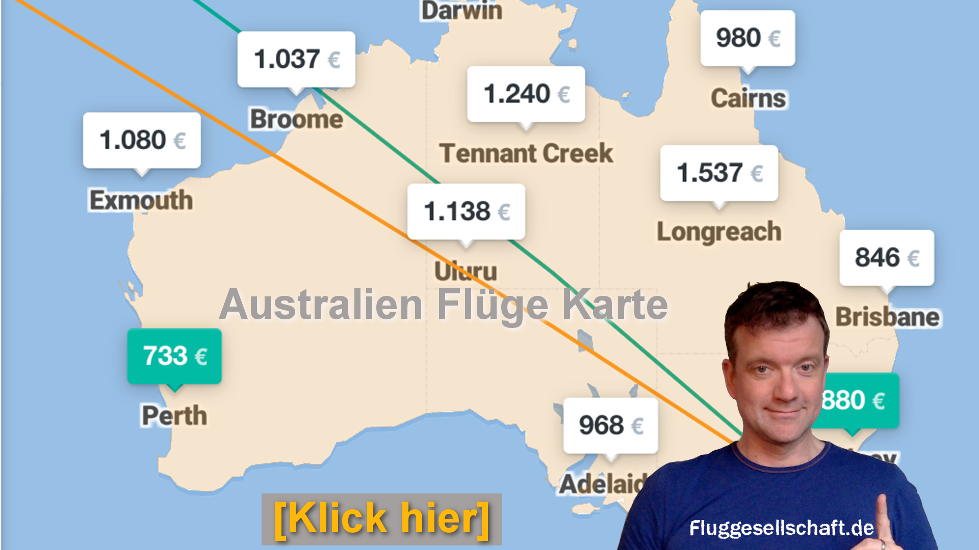 Flugrouten Karte Weltweit Lufthansa.Fluge Flughafen Perth Fluggesellschaft De