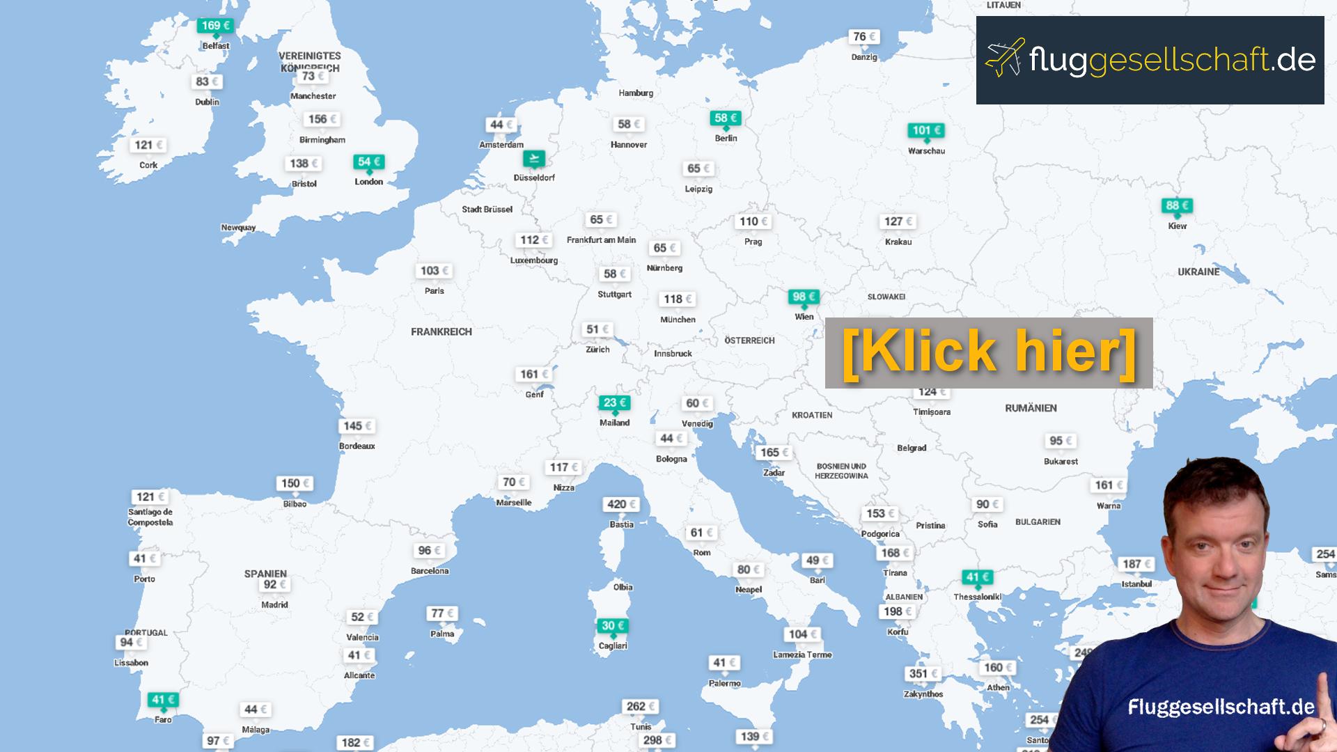 Flugrouten Karte Weltweit Lufthansa.Fluge Flughafen Toulouse Fluggesellschaft De